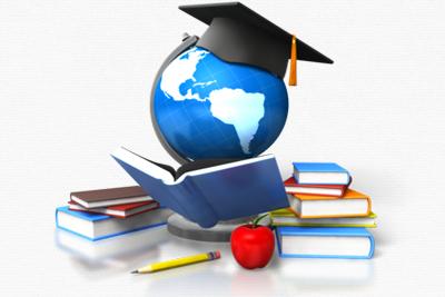 Chương trình giáo dục phổ thông mới 2018